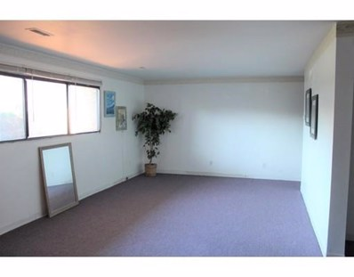 221 Oak St UNIT 3-11, Brockton, MA 02301 - MLS#: 72197627