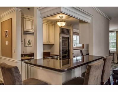 150 Staniford UNIT 631, Boston, MA 02114 - MLS#: 72198121