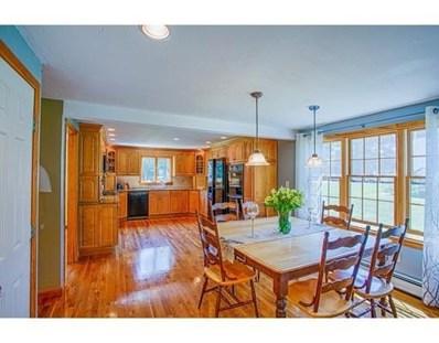 177 Cottage St, Natick, MA 01760 - MLS#: 72199246