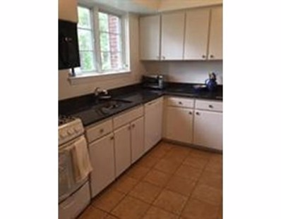 63 Linden St UNIT 7, Wellesley, MA 02482 - MLS#: 72200342