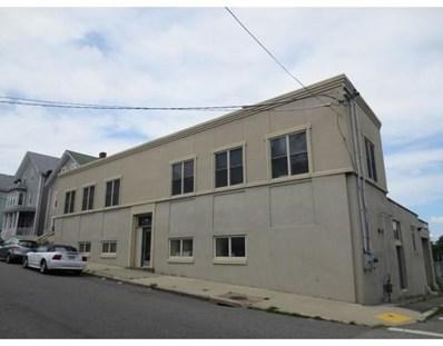 626 Durfee Street, Fall River, MA 02720 - MLS#: 72200664