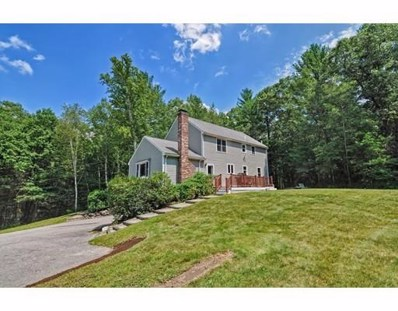 22 Robin Rd, Norfolk, MA 02056 - MLS#: 72201508