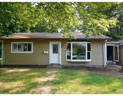 29 Cranberry Rd, Bourne, MA 02532 - MLS#: 72202921