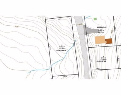 11 Park Hill Rd, Worcester, MA 01607 - MLS#: 72203903