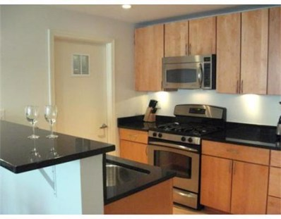 323 Boylston St UNIT 102, Brookline, MA 02445 - MLS#: 72204780