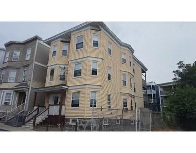9 Hecla Street, Boston, MA 02122 - MLS#: 72204983