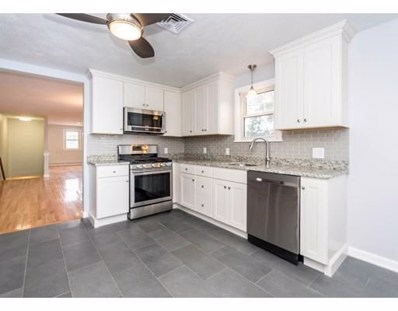 57 Green St UNIT 57, Watertown, MA 02472 - MLS#: 72207761