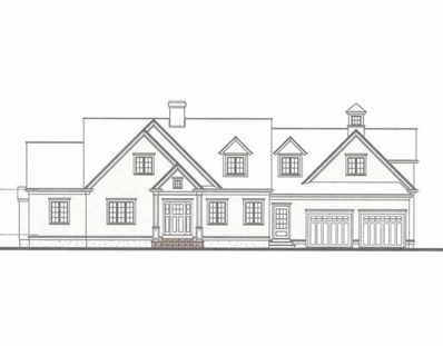 101 Hatherly Road, Scituate, MA 02066 - MLS#: 72208131