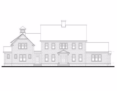 103 Hatherly Road, Scituate, MA 02066 - MLS#: 72208135