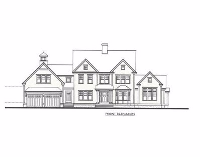 105 Hatherly Road, Scituate, MA 02066 - MLS#: 72208136