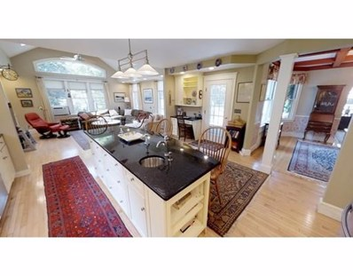 23 Lakeview Ave, Haverhill, MA 01830 - MLS#: 72208179