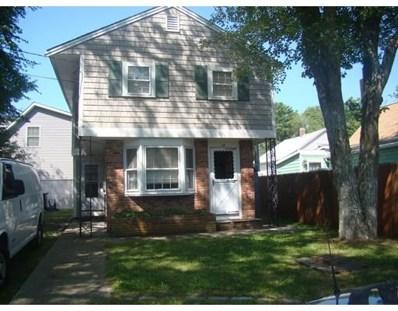 15 Evergreen, Dartmouth, MA 02747 - MLS#: 72208999
