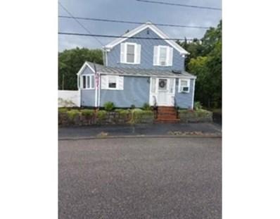 39 Weybosset St, Weymouth, MA 02191 - MLS#: 72209054