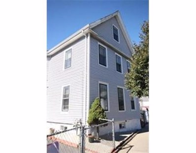 1053 Hyde Park Ave, Boston, MA 02136 - MLS#: 72210773