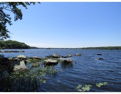39-G American Legion Highway, Westport, MA 02790 - MLS#: 72210780