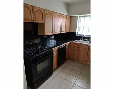 5 Lake Shore Terrace UNIT 1, Boston, MA 02135 - MLS#: 72210917