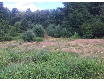 Lot 188A Berkley St, Taunton, MA 02780 - MLS#: 72211272
