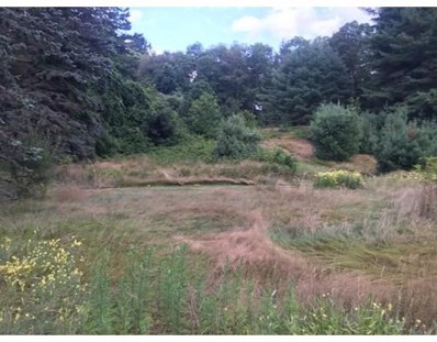 Lot 189A Berkley St., Taunton, MA 02780 - MLS#: 72211283