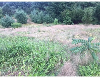 Lot 138A Berkley St., Taunton, MA 02780 - MLS#: 72211299