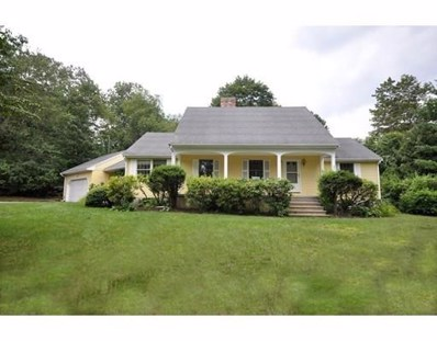 2 Benjamin Kidder Lane, Bedford, MA 01730 - MLS#: 72211392