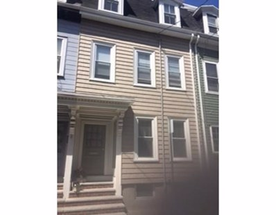 5 Viking St UNIT 1, Boston, MA 02127 - MLS#: 72212137
