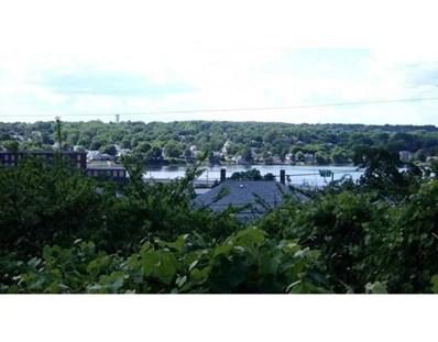 Crescent, Fall River, MA 02720 - MLS#: 72212656