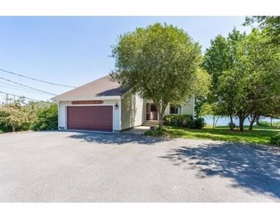 1238 Riverside Ave, Somerset, MA 02726 - MLS#: 72213149