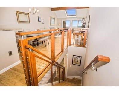 10 Oceanside Dr UNIT 10, Hull, MA 02045 - MLS#: 72213679