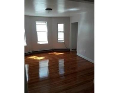 8 Standard St, Boston, MA 02126 - MLS#: 72213743