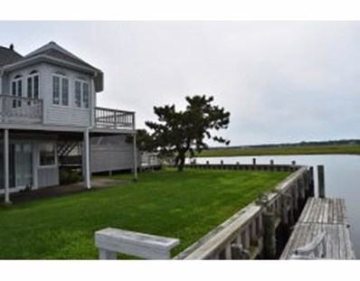 12 Swordfish Dr, Yarmouth, MA 02664 - MLS#: 72214060