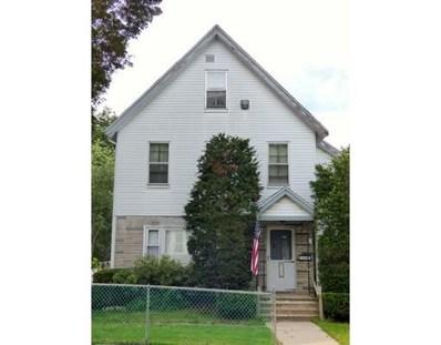 99 Neponset Ave, Boston, MA 02136 - MLS#: 72214441