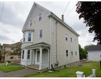 386 Walnut Street, Lynn, MA 01905 - MLS#: 72214812