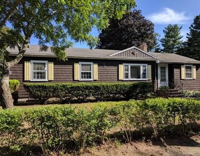 59 Peter Spring Rd, Concord, MA 01742 - MLS#: 72216780