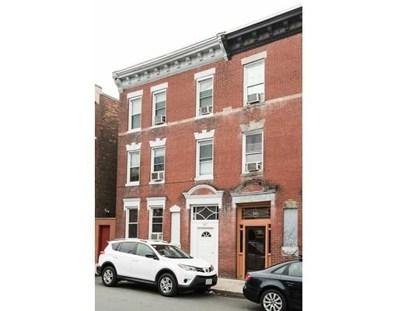 147 Cottage Street, Boston, MA 02128 - MLS#: 72217281