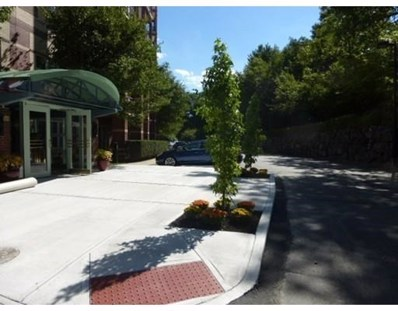 269 Cambridge Road UNIT 202, Woburn, MA 01801 - MLS#: 72217301