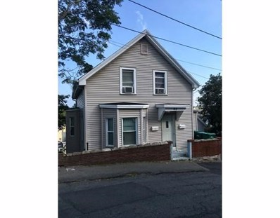 65 Brownville Ave, Lynn, MA 01902 - MLS#: 72217938