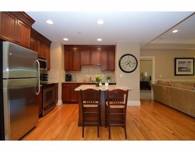 12 Russell Road UNIT 406, Wellesley, MA 02482 - MLS#: 72217961