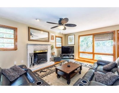 6 Maple Rd, North Reading, MA 01864 - MLS#: 72218780
