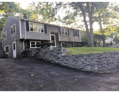 973 State, Plymouth, MA 02360 - MLS#: 72219746