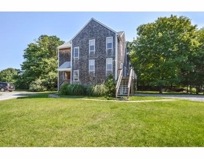 2 Blackhall Ct, Marion, MA 02738 - MLS#: 72219826