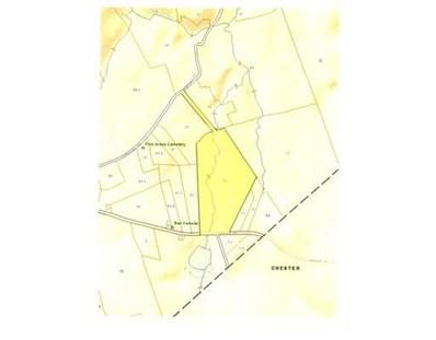 Skyline Trail, Middlefield, MA 01243 - MLS#: 72219912