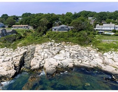 25 Phillips Ave, Rockport, MA 01966 - MLS#: 72220005