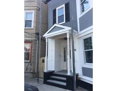 30 Rawson Street, Boston, MA 02125 - MLS#: 72222377