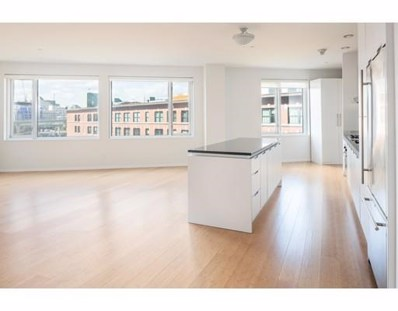 141 Dorchester Avenue UNIT 317, Boston, MA 02127 - MLS#: 72223054