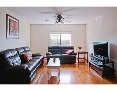 474 Broadway UNIT 49, Somerville, MA 02145 - MLS#: 72223451