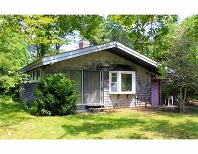 461 Carriage Shop Rd, Falmouth, MA 02536 - MLS#: 72223561