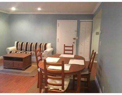 176 Newton Street UNIT 2, Boston, MA 02135 - MLS#: 72223959