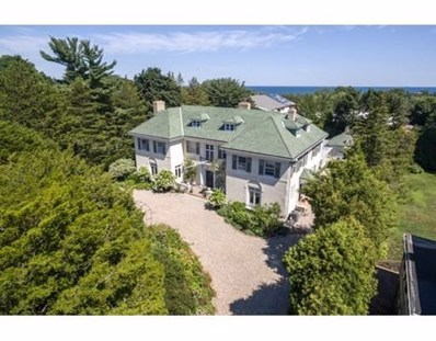 37 Atlantic, Swampscott, MA 01907 - MLS#: 72223980