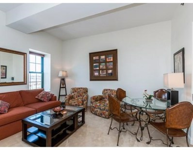 150 Cambridge Street UNIT A413, Cambridge, MA 02141 - MLS#: 72224020