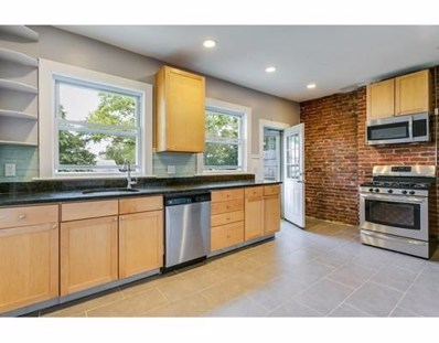888 Adams St UNIT 2, Boston, MA 02124 - MLS#: 72224105